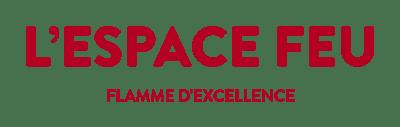 Logo Espace Feu